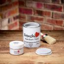 Frenchic Furniture Paint Grey Pebble 750ml